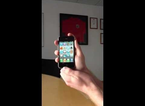 How to solve everyday problems on iPhone with soft reset!