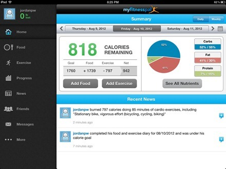 best-free-ipad-app-of-the-week-calorie-counter-and-diet-tracker-by-myfitnesspal-hd_-nyn-_0