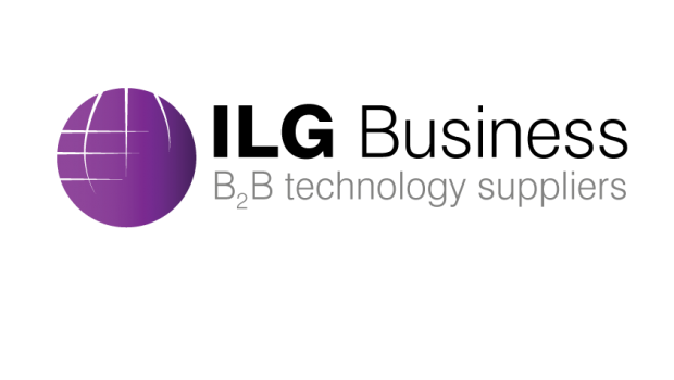 new-ilg-logo