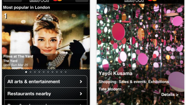 App Store   Things to do  London