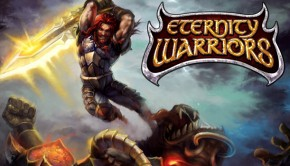 eternity-warriors-2