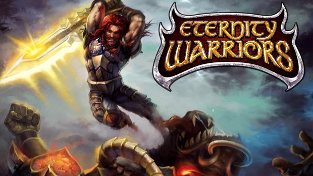 eternity-warriors-2
