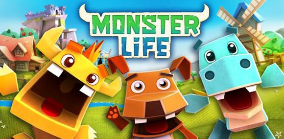 monster-life-head