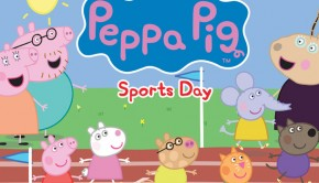 peppa-pig-sports-day