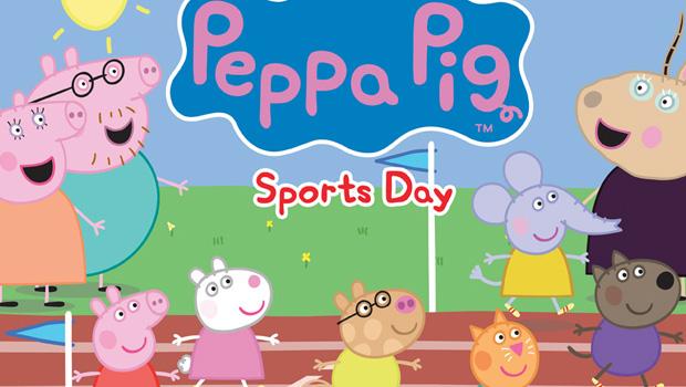 peppa-pig-sports-day