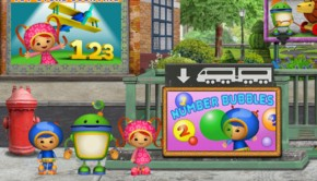 team-umizoomi-zoom-into-numbers