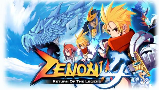 zenonia-4