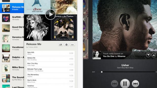 App Store   Spotify