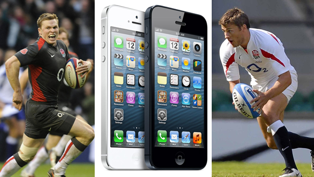 izzyj-activedigital-richard-wigglesworth-chris-ashton-iphone5