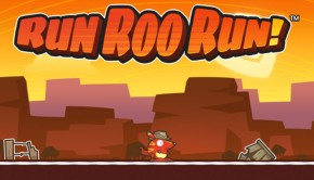 run roo run game review