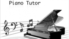 Piano Tutor for iPad for iPhone  iPod touch  and iPad on the iTunes App Store
