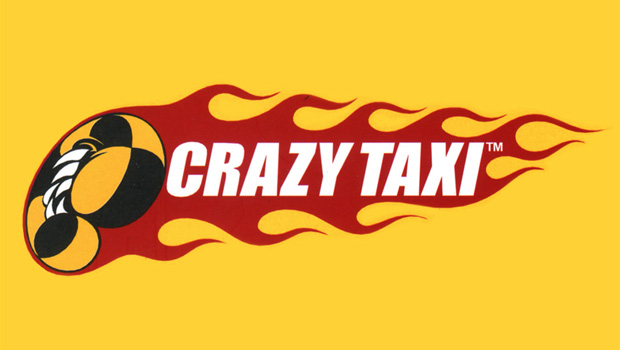 crazy-taxi-iphone-ipad-game-review