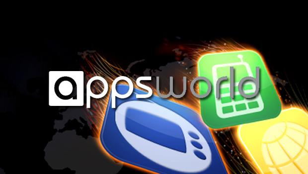 izzyj-appsworld