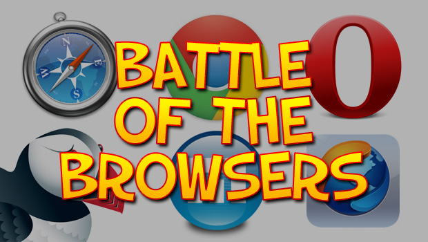 izzyj-battle-of-the-browsers
