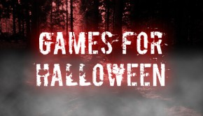 izzyj-halloween-ios-games