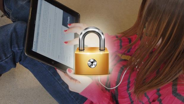 izzyj-parental-controls-iphone-ipad