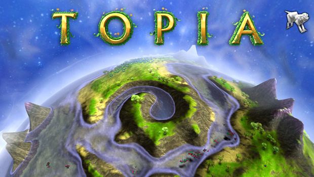 topia-world-builder-game-review