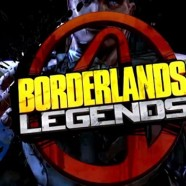 borderlands-legends-hd-ipad