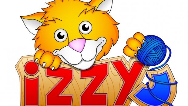 Izzy-J-logo1