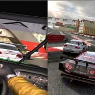 Real Racing HD