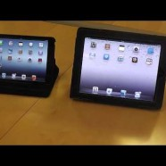 Introduction to the iPad Mini