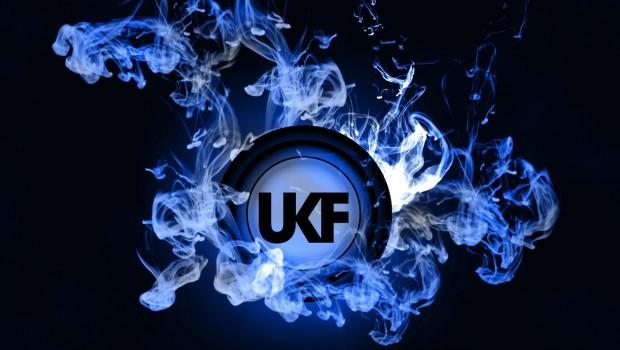 UKF Cropped