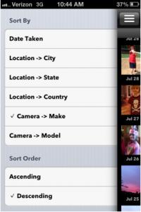 Photowerk your iPhone camera roll - ILG Business - B2B Technology
