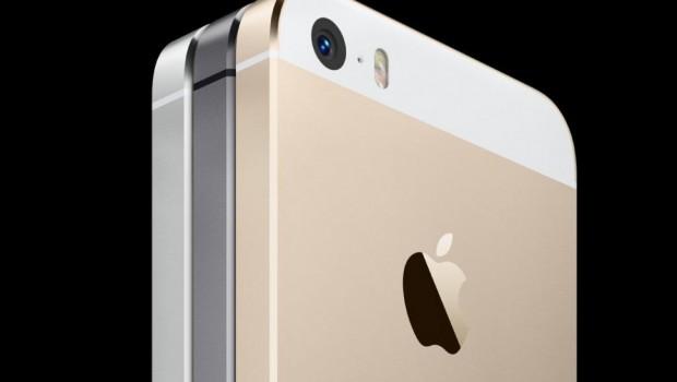 iphone-5s-main-970x0