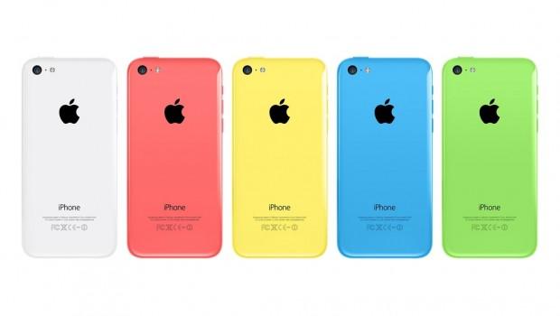 iphone5c-gallery2-2013