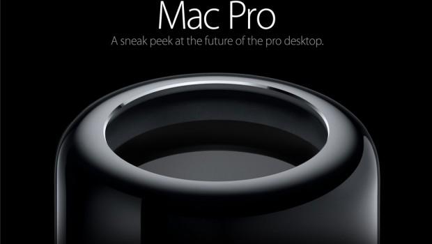 mac-pro-black
