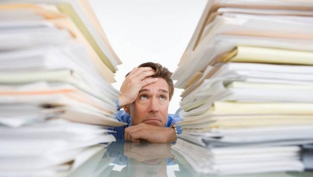 company-registration-paperwork