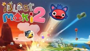 iBlast Moki 2 Game Review