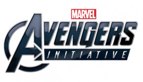 avengers initiative ios game review