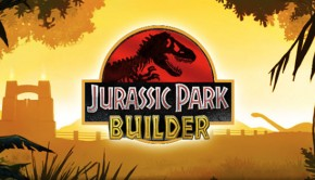 jurassic-park-builder-game-review