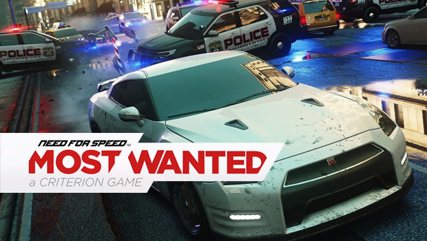 need-for-speed-most-wanted-ios-game-review