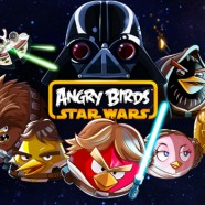 angry-birds-star-wars-game-review