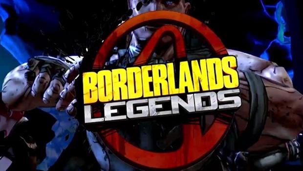 borderlands-legends-hd-ipad